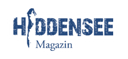 Das Hiddensee-Magazin